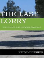 The Last Lorry