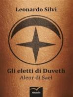 Gli eletti di Duveth