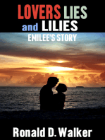 Lovers Lies and Lilies Emilee's Story
