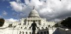 A Bipartisan Deal to Avert a Government Shutdown