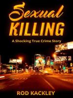 Sexual Killing