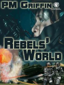 Rebels' World