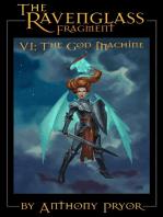 The Ravenglass Fragment VI