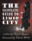 The Illustrated Guide to Limbo City: Lana Harvey, Reapers Inc.