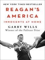 Reagan's America