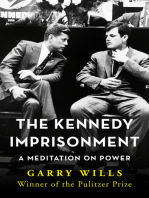 The Kennedy Imprisonment