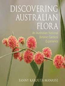 Discovering Australian Flora: An Australian National Botanic Gardens Experience