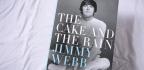 Songwriter Jimmy Webb On Glen Campbell