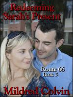 Redeeming Sarah's Present