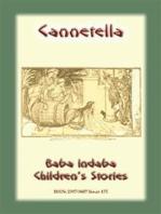 CANNETELLA - An Italian Children's Story
