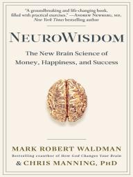 NeuroWisdom