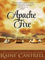 Apache Fire