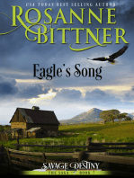 Eagle's Song