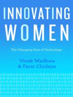 Innovating Women