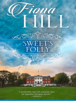 Sweet's Folly