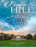 Sweet's Folly