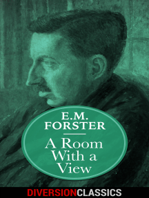 A Room With a View (Diversion Classics)