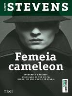 Femeia-cameleon