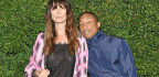 Is Pharrell, The First Man To Model A Chanel Bag, Pushing Any Boundaries?