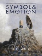 Symbol & Emotion
