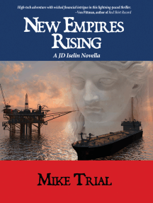 New Empires Rising