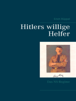 Hitlers willige Helfer