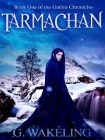 Tarmachan