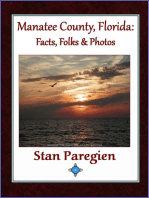 Manatee County, Florida