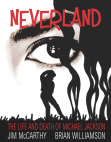 Neverland: The Life & Death of Michael Jackson