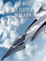 La guerra nell'aria