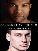 Somatesthesia