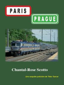 paris-prague