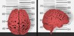 Is Psychiatry Partisan?