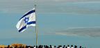 Why Does Trump Want to Address Israel at Masada?