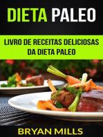 Dieta Paleo