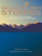Gold Rush Stories