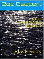 Jade Greenway Book III