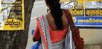 The Objectification of Women in the Sri Lankan Press