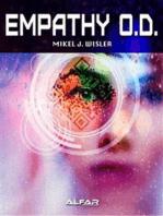 Empathy O.D.