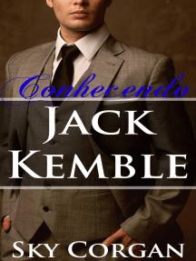 Conhecendo Jack Kemble