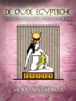 De Oude Egyptische Wortels van het Christendom