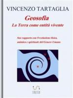 Geosofia