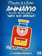 Annamo