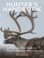 Hunter's Handbook