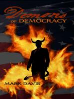Demons of Democracy