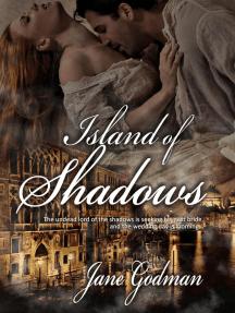 Island of Shadows