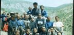 Seven Years After Execution, Kurdish Teacher Farzad Kamangar's Legacy of Hope Remains