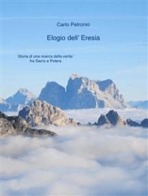 Elogio dell' Eresia