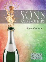 Sons and Brothers