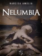 Nelumbia